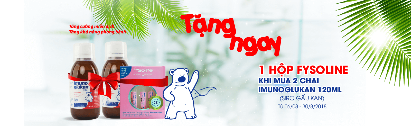 COVER-BANNER-KM-THANG-8-1600-x-490