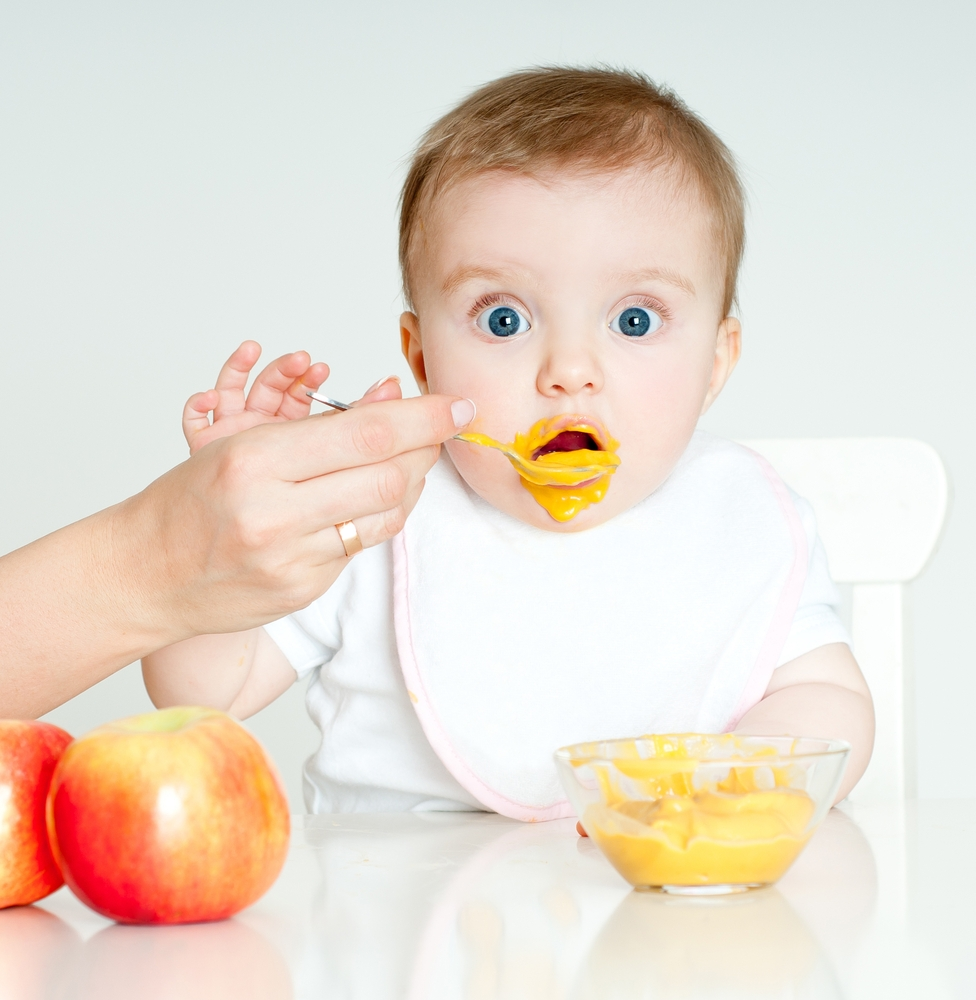 baby-food-2