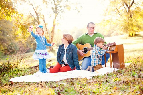 family-photo-playing-music-e1352479250700