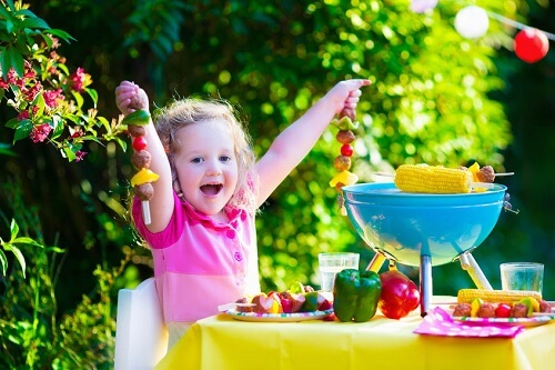 Summer-Party-Food-Ideas-Kids-Will-Love